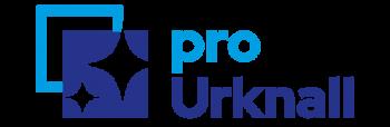 Pro Urknall e.V. Banner