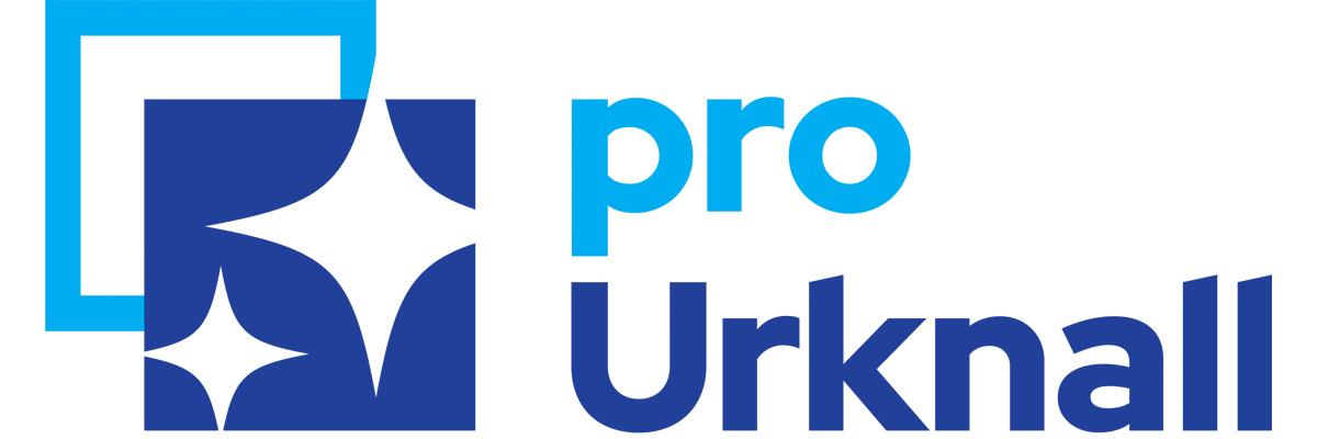 Pro Urknall e.V.